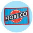Fiorucci Tag